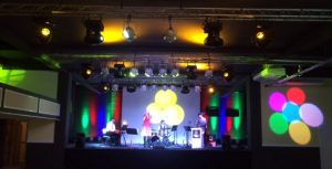 stage-20th-sept-4