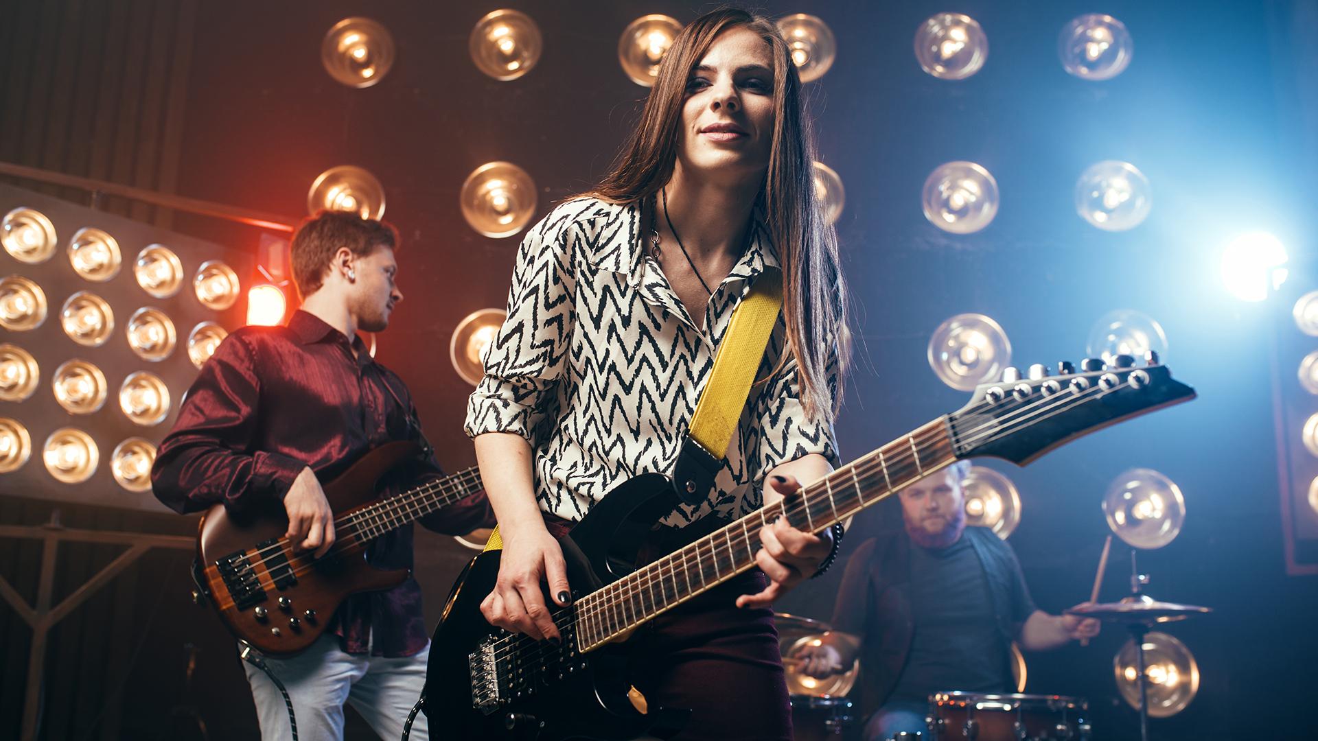 live-band-bg