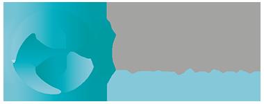 Logo-web2-small
