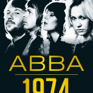 Abba Tribute Party events - The Circle Arts Centre Portslade Brighton and hove Music Venue