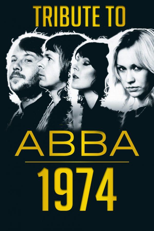 Abba Tribute Party events - The Circle Arts Centre Portslade Brighton and hove Music Venue