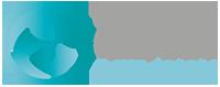 Logo-web2-small copy