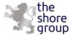 tsg-client-logo
