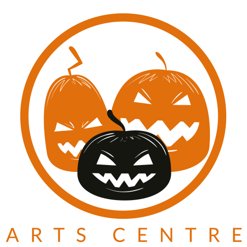 halloweeen-square-logo-s