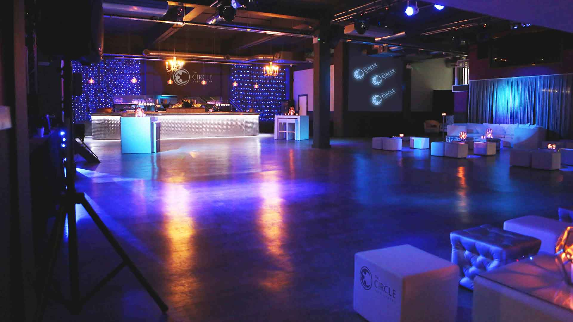 Private Hire Private Party Birthday Party Wedding Party Corporate Event